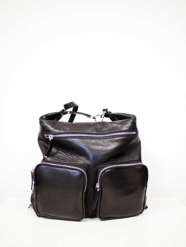 MARNI backpack 1stopitright