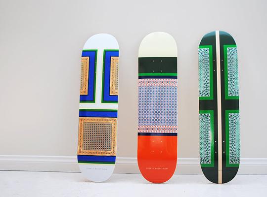 celine-hommage-skateboard-decks-0highsnobiety