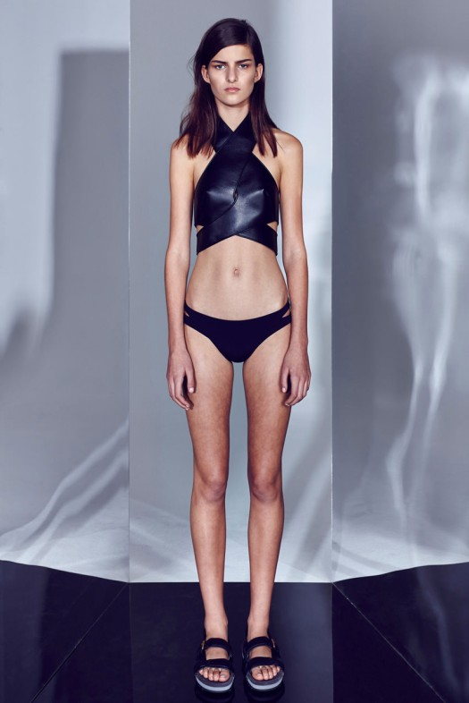 Dion-Lee-Resort-2014_9X