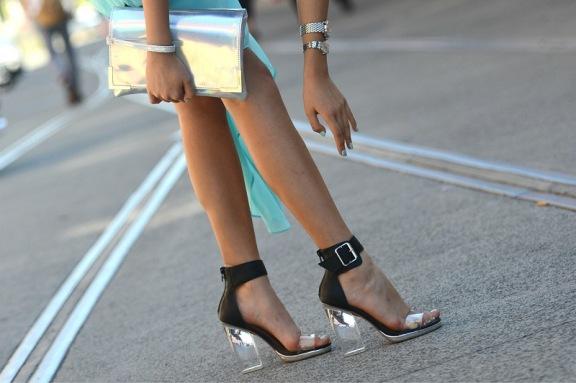 outfit-post-mbfwa-perspex-mint-2DAN