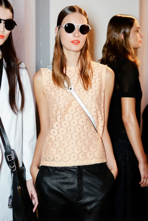 RAG-BONE-SS-2014-BACKSTAGE-1WHO