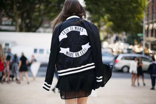 street_style_de_la_semana_de_la_moda_de_nueva_york_septiembre_2013_891482921_1200xDAN