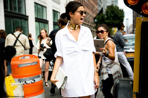 nyfw-new_york_fashion_week_spring_summer_2014-street_style-say_cheese-collage_vintage-man_repeller-3