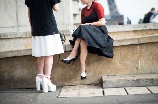 paris-fashion-week-spring-2014-street-style-day1-26-760x505dan