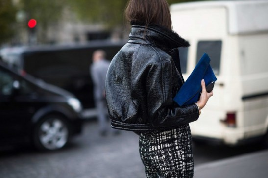 paris-fashion-week-spring-2014-street-style-day1-30-760x505dan