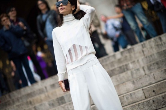 paris-fashion-week-spring-2014-street-style-day6-07-760x505DAN