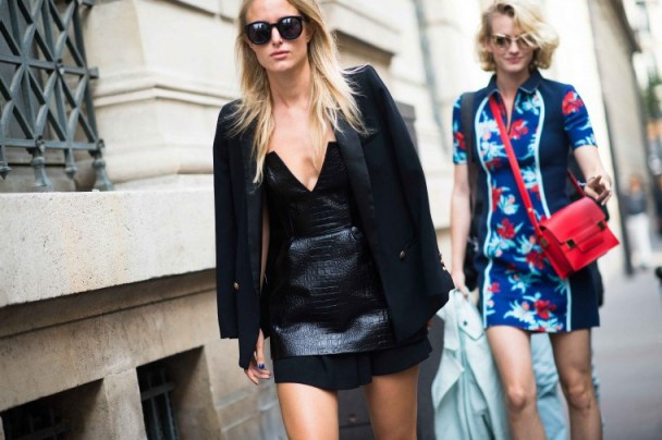 paris-fashion-week-spring-2014-street-style-day8-12-760x505DAN