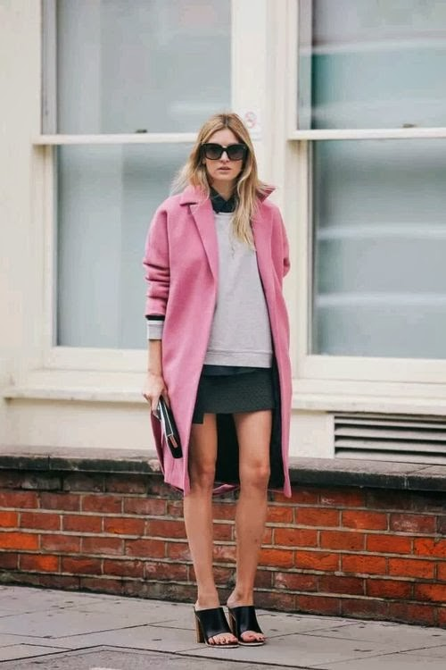 pinkcoatsnob