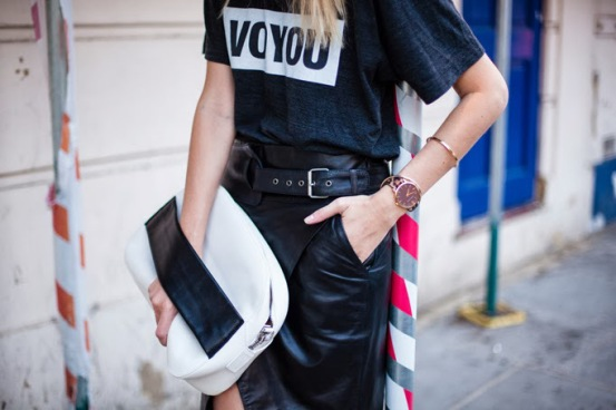 skirt-detailsDAN