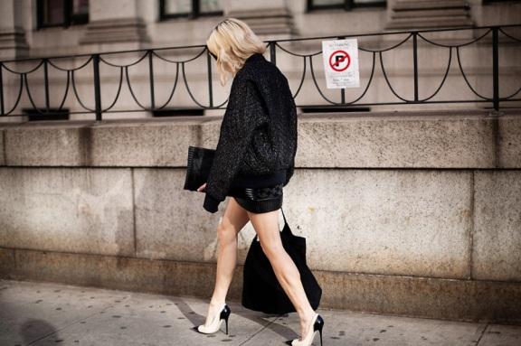 street_style_de_la_semana_de_la_moda_de_nueva_york_septiembre_2013_954841435_1200xDAN