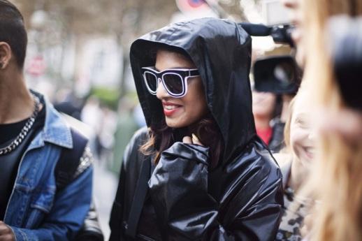 street_style_paris_fashion_week_septiembre_2013_182510213_1200xdan