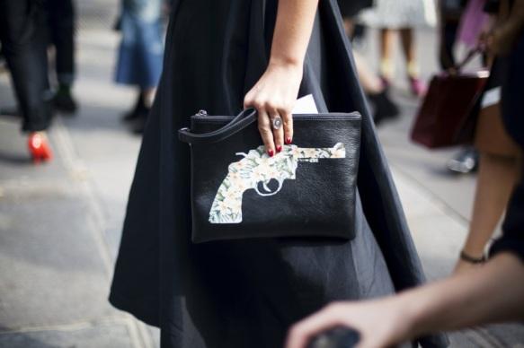 street_style_paris_fashion_week_septiembre_2013_446060974_1200xdan