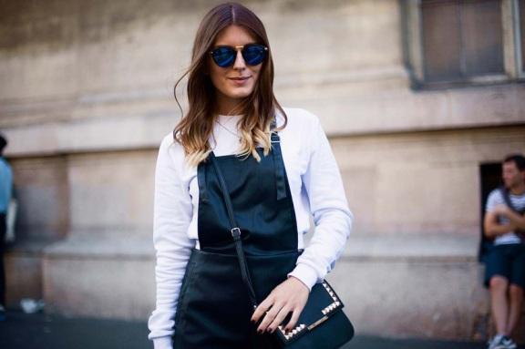 street_style_paris_fashion_week_septiembre_2013_687164315_1200xdan