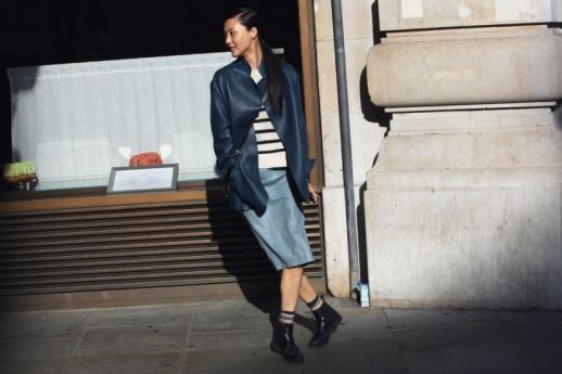 london-fashion-week-streetstyle_hg_temp2_m_full_l-1dan