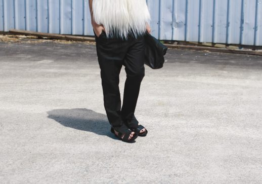 Oracle-Fox-Ellery-White-Fur_2FOX