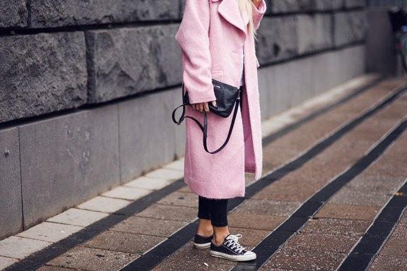 Pink-VicFOX