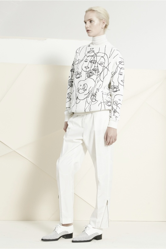 stella-mccartney-pre-fall-2014-03_102410517905
