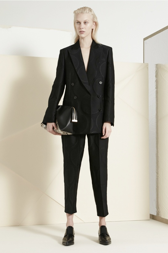 stella-mccartney-pre-fall-2014-04_10241177236