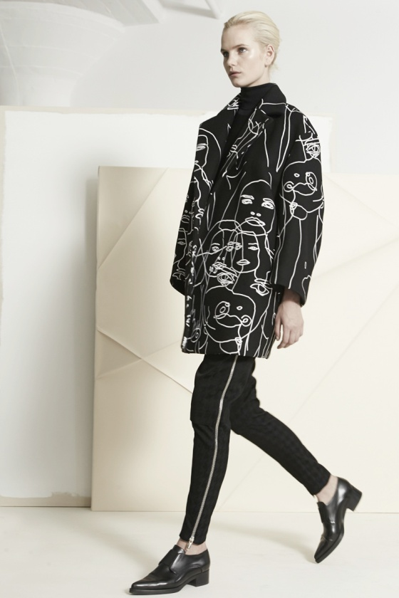 stella-mccartney-pre-fall-2014-05_102411300050