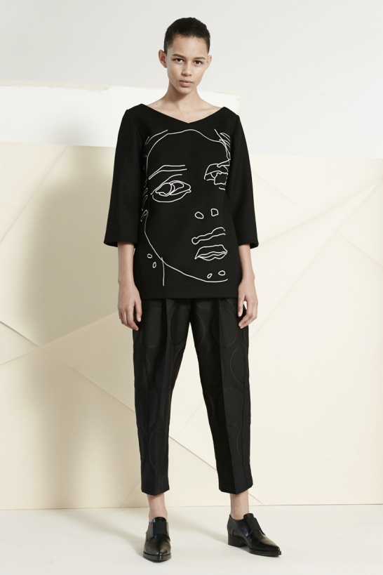 stella-mccartney-pre-fall-2014-09_102414546696