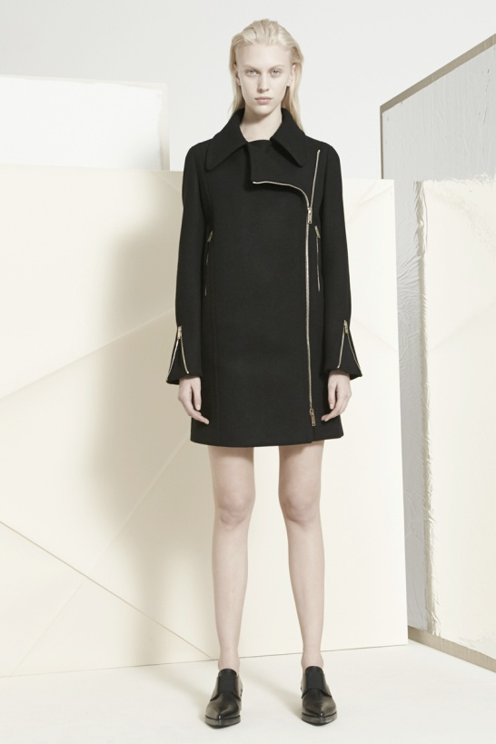 stella-mccartney-pre-fall-2014-29_102430485898
