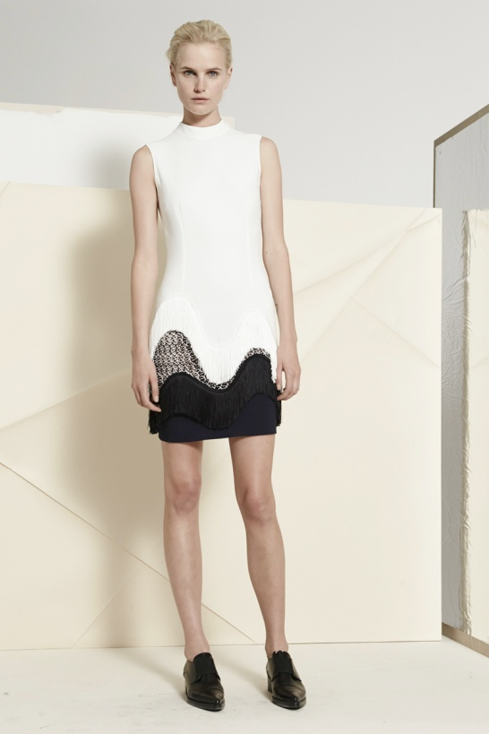 stella-mccartney-pre-fall-2014-35_102434972579