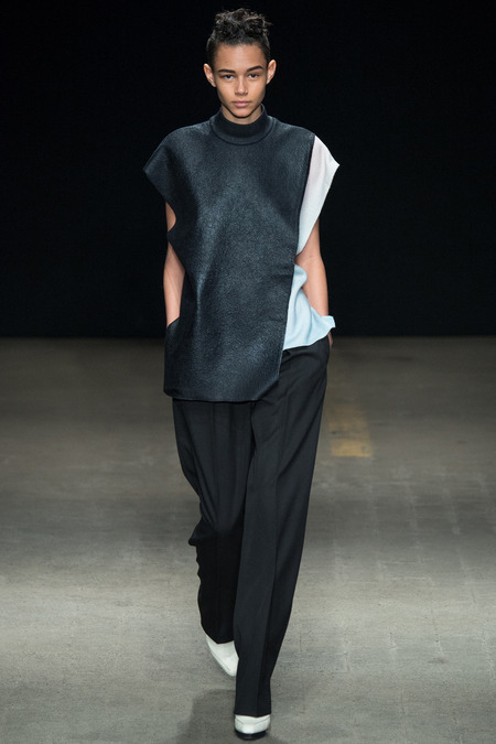 LIM_0038_450x675PHILLIPLIM