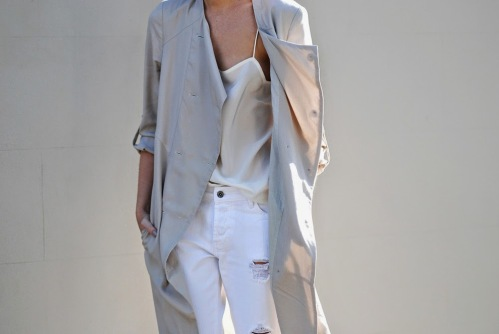chronicles-of-her-blog-carmen-beige-white-trend