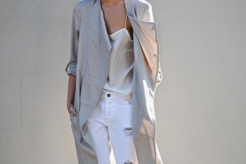 chronicles-of-her-blog-carmen-beige-white-trend