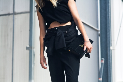 Ellery-Crop-Top-Trousers-Outfit-Oracle-Fox.7