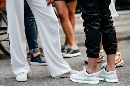 080814_Copenhagen_Fashion_Week_Street_Style_slide_034
