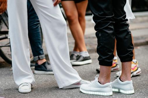 080814_Copenhagen_Fashion_Week_Street_Style_slide_034