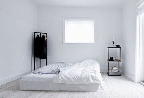 oracle-fox-white-bedroom-unmade-bed-interiors-sunday-sanctuary-8