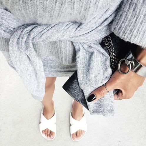 thpshopsweaterskirt21