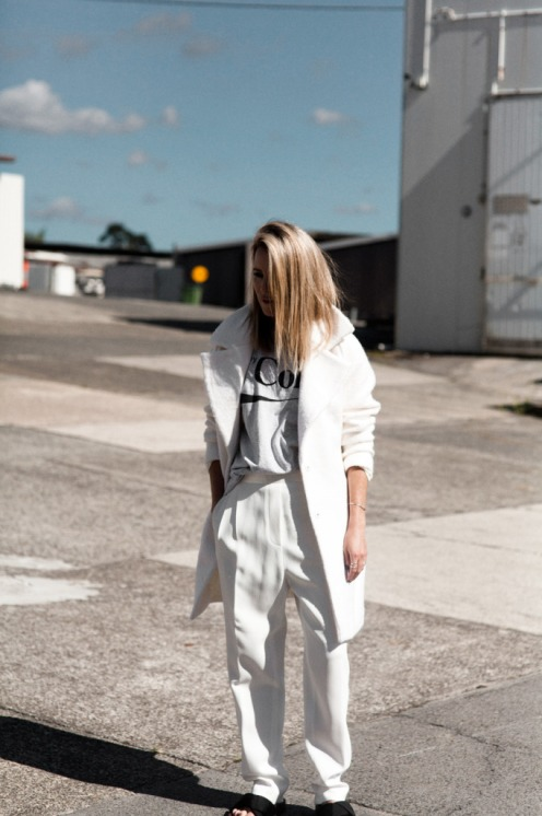 White-Coat-Coke-Trousers-Oracle-Fox.5