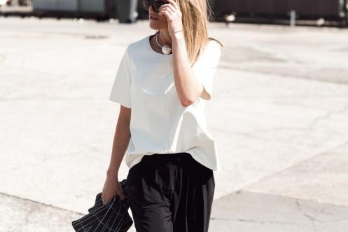 White-Leather-Tee-Black-Pants-Oracle-Fox.2
