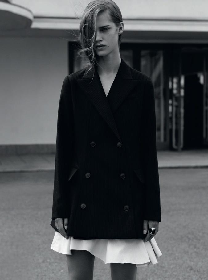 Joanna-Schlenzka-Luxury-Telegraph.9