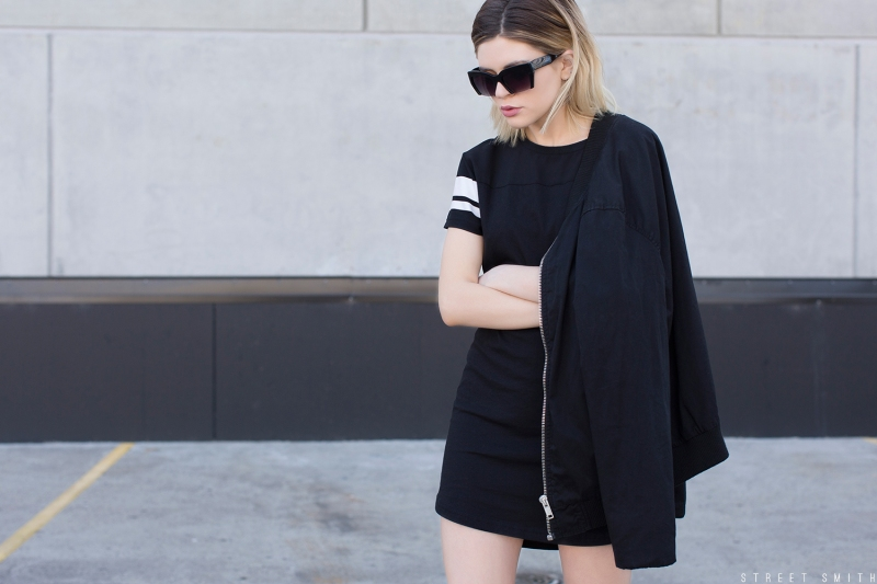 MissShop_Blogger_GiveMeThatThing_StreetSmith-3