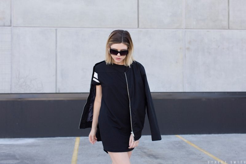 MissShop_Blogger_GiveMeThatThing_StreetSmith-5